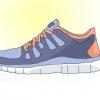 Comment acheter des chaussures de parkour