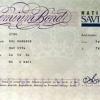 Comment acheter les obligations à prime