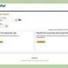Comment acheter quelque chose en ligne sans carte de crédit