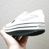 Comment acheter des chaussures tonifiantes