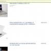Comment acheter des ordinateurs portables utilisés