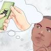 Comment calculer un paiement d'intérêts sur une obligation
