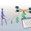 Comment calculer les paiements de rente