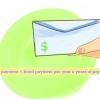 Comment calculer le taux d'actualisation des obligations
