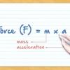 Comment calculer la force