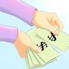 Comment calculer les intérêts débiteurs