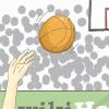 Comment calculer les jeux de retour pour un certain nombre équipes sportives classement