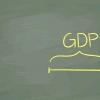 Comment calculer le taux du pib nominal de croissance