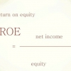 Comment calculer le taux de croissance durable