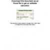 Comment calculer le fonds de roulement