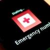 Comment appeler les services d'urgence