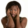 Comment calmer une femme panique pendant le travail