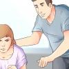 Comment calmer une personne en colère