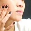 Comment calmer les rougeurs du visage