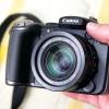 Comment faire pour capturer des fantômes dans votre propre maison à la caméra