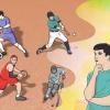 Comment prendre soin de sports