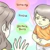 Comment prendre soin d'un enfant atteint de diarrhée