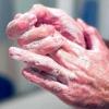 Comment prendre soin de vos ongles