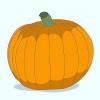 Comment se tailler une citrouille pour halloween