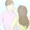 Comment attraper un petit ami tricher