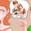 Comment attraper une petite amie de tricherie
