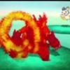 Comment attraper un crobat en noir et blanc de pokemon