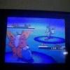 Comment attraper un hyporoi en noir et blanc de pokemon