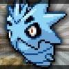 Comment attraper un tyranocif en noir et blanc de pokemon