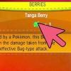Comment attraper mewtwo dans pokémon x et y