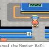 Comment attraper palkia dans pokemon pearl