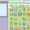 Comment attraper pokemon rares
