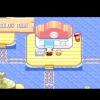 Comment attraper rayquaza dans émeraude pokemon