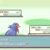 Comment attraper rayquaza sur pokemon, pokemon avec très underleveled