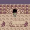 Comment attraper les trois regis en émeraude pokemon
