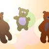 Comment célébrer la journée pique-nique d'ours en peluche