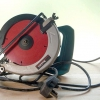 Comment changer une lame de scie circulaire