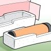 Comment changer une cartouche de filtre à eau de triflow franke
