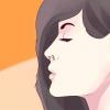 Comment changer un piercing nez