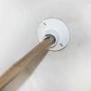 Comment changer une ampoule coincé