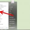 Comment modifier un document word au format jpeg