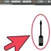 Comment changer la couleur de fond dans adobe illustrator