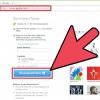 Comment changer le format d'un fichier de musique