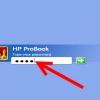 Comment changer la résolution d'écran dans windows