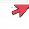 Comment changer le moteur de recherche par défaut de votre navigateur