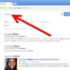 Comment modifier votre emplacement dans google chrome