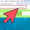 Comment changer votre accès de profil sur odesk