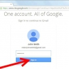 Comment vérifier si votre compte gmail a été piraté