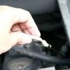 Comment vérifier l'état de votre véhicule utilisé