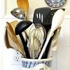Comment remonter le moral d'une cuisine