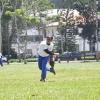Comment choisir une position de base-ball